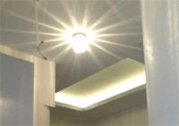 Советы по светодиодная подсветка